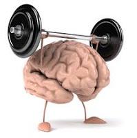 Gym Brain