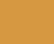 ppp_logo_trans_W180