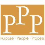 PPPlearn logo 300x300