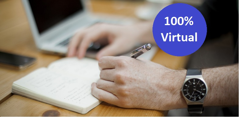 person-notes_laptop-100V